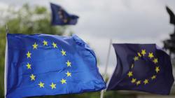 A 60 años de los Tratados de Roma, Europa tiene varias