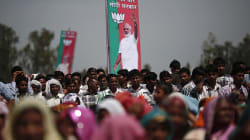 Hoax Caller, Who Threatened To Carry Out A Bomb Blast In Modi's Rally,