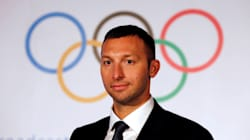 Olympic Legend Ian Thorpe Joins Marriage Equality