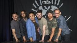 El adiós, en Facebook, de Linkin Park a Chester