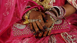 No Beef, No Baraat: Groom's Family In UP Calls Off Wedding After Girls' Side Refuses To Serve