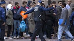 Europa tiene un plan: expulsar a más de un millón de migrantes 'sin