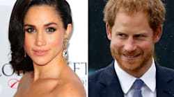 If Prince Harry And Meghan Markle Get Engaged, There Will Be No