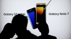 We Now Know Why All Those Samsung Phones Caught On