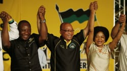 The Possible Trajectories Of SA's Political Life Are Hinged On The Aftermath Of August