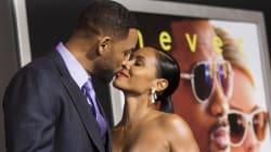 Will Smith enseñó a su esposa el truco del pomelo para mejorar el sexo