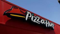 Por esta razón Pizza Hut enfureció a los palestinos y tuvo que