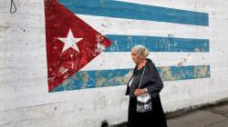 Yo sí fui a la Cuba de