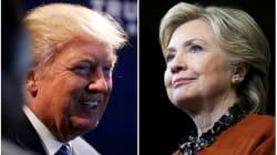 Six leçons de la campagne présidentielle