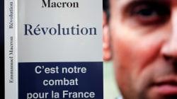 Etat d'urgence: quand Macron refusait de