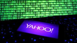 Le pirate présumé de Yahoo! sera remis aux autorités