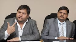 Foreign Corruption Laws Might Be The Final Nail In The Gupta