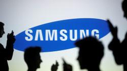 Samsung busca dejar atrás el fracaso del Galaxy Note 7 con nuevo
