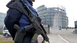 BLOG - Ce que fait l'UE pour lutter contre le financement du terrorisme et le crime