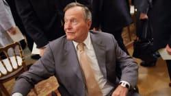 George Bush est décédé à l'âge de 94