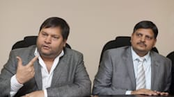Ajay Gupta Suffered 'Untold Harm', Says 'Blatant Allegations' Are
