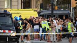 Due italiani morti nell'attentato a Barcellona. La conferma della