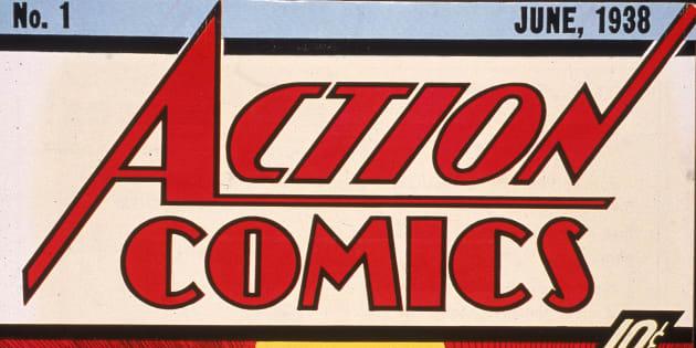 Superman a 80 ans! Huit lectures incontournables pour (re)découvrir le personnage.