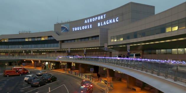 L'État lève le pied à la privatisation de l'aéroport de Toulouse, lassé des conflits avec l'actionnaire chinois
