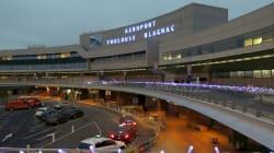 L'État lève le pied sur la privatisation de l'aéroport de Toulouse, lassé des conflits avec l'actionnaire