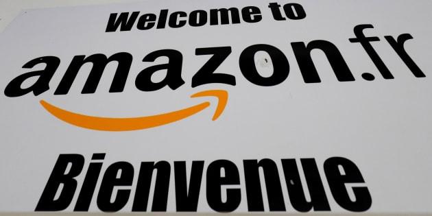 """Amazon """"offre"""" à ses salariés jusqu'à 8000 euros en cas de démission (et les syndicats n'aiment pas ça)"""