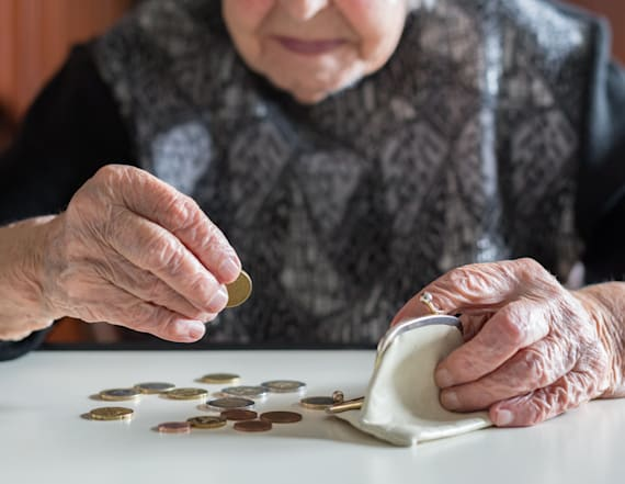 Americans are making a $789,628 retirement mistake
