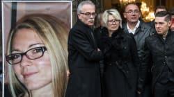 BLOG - Le meurtre d'Alexia Daval, une affaire criminelle comme les médias (et le public) en