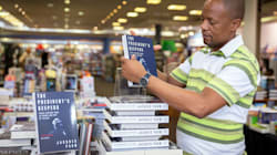 The President's Keepers: South Africa's Fastest-Selling Book