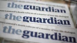 Abogada mexicana podría demandar a The Guardian por daño