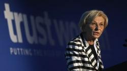 Il populismo thatcheriano di Emma Bonino, vessillo del Pd alla