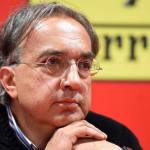 Sergio Marchionne in gravi condizioni di