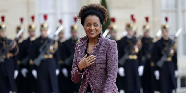 Cut adrift by Canada, Michaelle Jean continues bid for Francophonie post