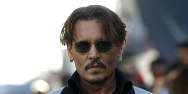 Johnny Depp contraint de vendre aux enchères son ranch du Kentucky