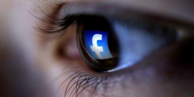 Privacy e web tax, l'Europa non sarà più il Far West in cui spadroneggiare