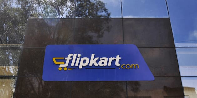 Flipkart All Set To Acquire Snapdeal For $1 Billion