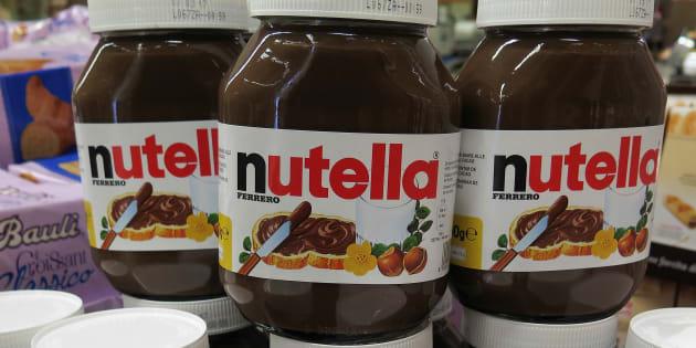 Ferrero rinnova il contratto integrativo per 6mila lavorator