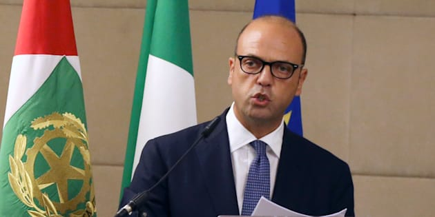 Centrodestra al lavoro per le elezioni alla Regione Sicilia. Incontro Berlusconi Miccichè, possibile convergenza su Alfano