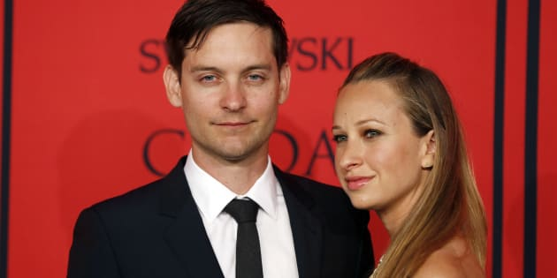 Tobey Maguire et Jennifer Meyer ont décidé de se séparer.