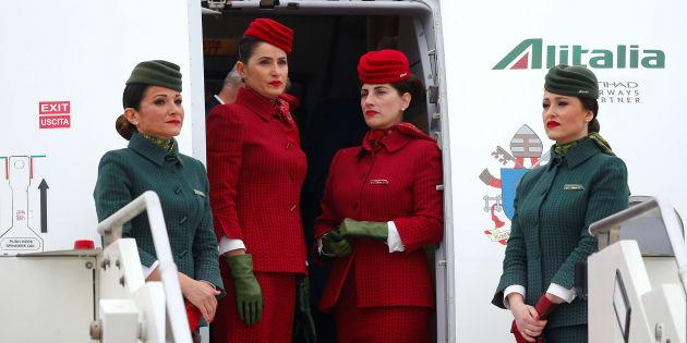 Alitalia, Calenda: acquirenti vogliono vedere il nuovo governo