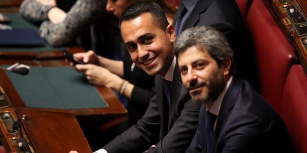Via al taglio ai vitalizi: ex parlamentari in rivolta