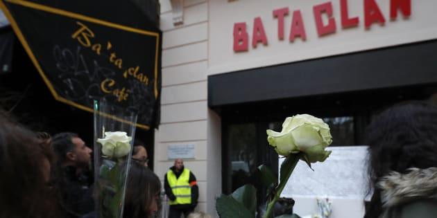 """""""Victime du 13 novembre, voici pourquoi je n'étais pas contre la venue de Médine au Bataclan"""""""