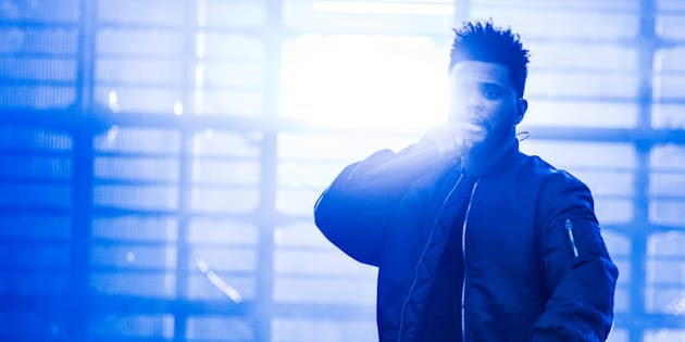 The Weeknd : écoute son EP surprise, My Dear Melancholy !