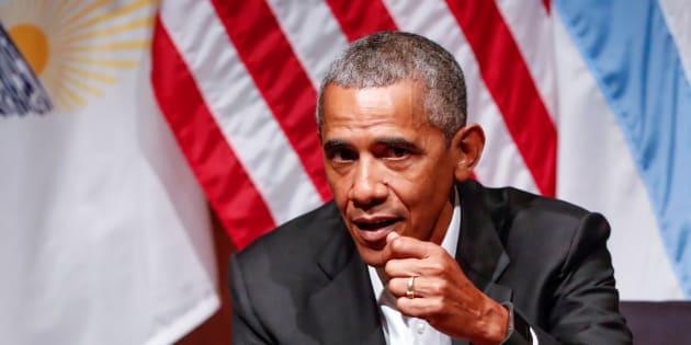 Obama a Milano, visita al Duomo poi l'incontro con Renzi