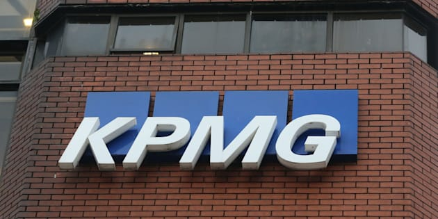 Auditor General cancels KPMG, Nkonki contracts