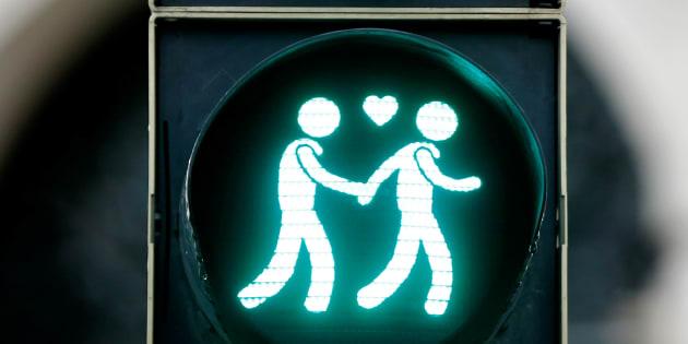 L'Autriche autorise le mariage homosexuel