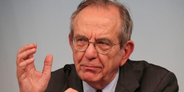 Banche venete, Gentiloni: un intervento non solo legittimo ma doveroso