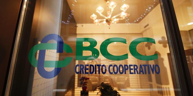 Sovranismo bancario. Governo rottama la riforma delle Bcc di