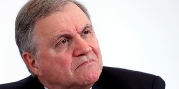"""In Commissione Consoli attacca Bankitalia. """"Spinse su Vicenza"""""""