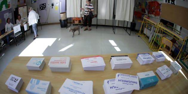 BLOG - Le vote des Français montre leur refus d'être instrumentalisés.