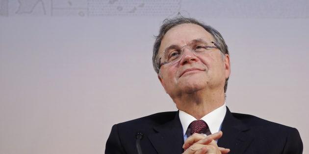 Caso Bankitalia, Gentiloni prova a ricucire. Visco, ipotesi passo indietro